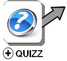 link=http://forumeculture.net/quizz quizz sur forumeculture.net