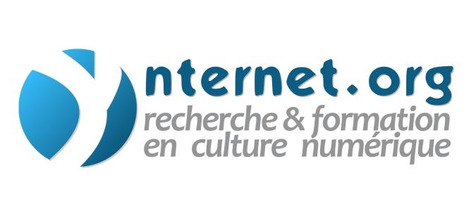 Fichier:Logo ynternet.jpg