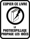 Fichier:Citoyen du net vprint.png
