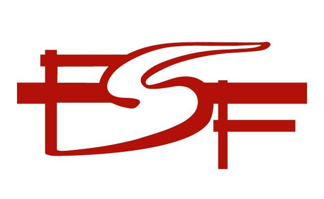 Fsf logomenor.jpg