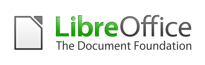 LibreOffice logo.jpg