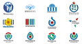 Wikimedia and co.png