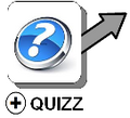 +quizz.png