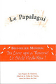 Papalagui.png