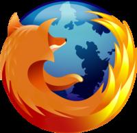 Mozilla firefox.png