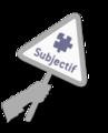 Subjectif2.png