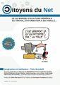Citoyen du NET 042013WEB 1.jpg