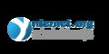 LogoYorg2011.png