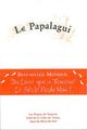Papalagui2.png