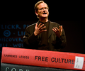 Lawewnce Lessig.png